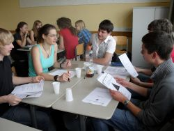 2011-05-07_rhetorik_workshop.medium.jpg