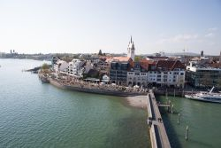 Bodensee_Stadt